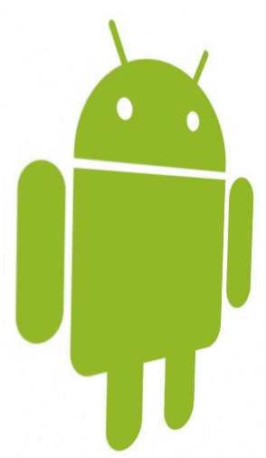 AndroidTips